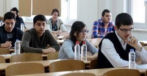 LYS-4 Sosyal Bilimler Sınav Soruları Cevapları ve Yorumları 18 Haziran 2016