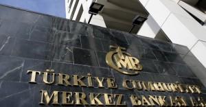 Merkez Bankası 2016 Mayıs Fiyat Gelişmeleri Bilgilendirmesi