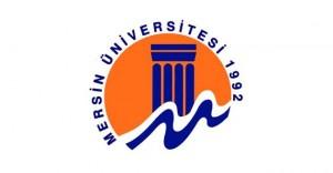 Mersin Üniversitesi Sözleşmeli Personel Alımı Başvuruları İçin Son Gün