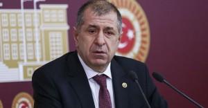 """MHP Gaziantep Milletvekili: """" Ayın 11'inde Tekrar Bir Araya Geliyoruz """""""