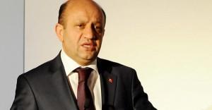 Milli Savunma Bakanı Işık Gündeme İlişkin Açıklamalarda Bulundu