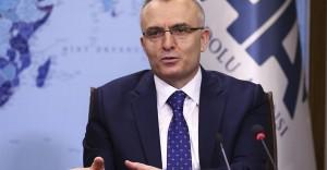 Naci Ağbal: 60 Bin Öğretmen Açığı İçin Şubatta Atama Yapılacak