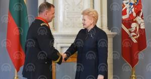 NATO Rusya'yı Caydırmak İçin Avrupa'ya Askeri Güç Çıkartacak