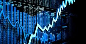 New York Borsasında Son Durum