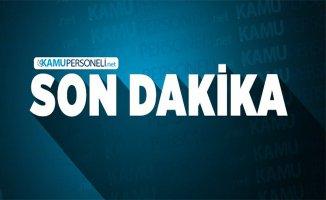Denizli'deki FETÖ'nün darbe girişimi davası kararına itiraz