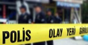 Ordu'da İki Lise Öğrencisi Ölü Bulundu