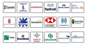 Özel Bankalar İstihdam Konusunda Sınıfta Kaldı