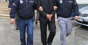 Patlayıcı Hazırlarken Ölen Suriyeli Davasında 6 Tutuklama