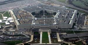 Pentagon Sözcüsü Peter Cook, FETÖ'nün Darbe Girişimiyle İlgili Açıklamalarda Bulundu