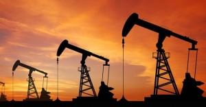 Petrol Fiyatları Artacak