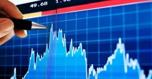 Piyasalar Mayıs Ayı Enflasyon Verilerine Odaklandı