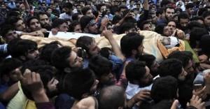 Protestolarda Ölenlerin Sayısı 28'e Yükseldi