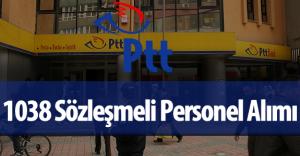 PTT Personel Alımı Başvuruları Başladı (Başvuru işlemleri Nereden ve Nasıl yapılıyor? )