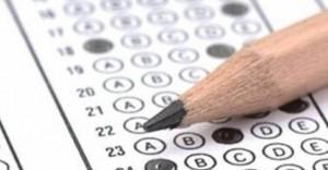 PYBS ve Açık Öğretim Sınavlarının Yeni Tarihleri