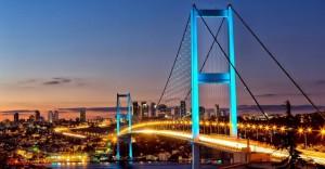 Ramazan Bayramında Köprü ve Otoyollar Ücretsizmi?
