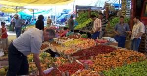 Ramazan'da Gıda Fiyatlarına Zam Gelecek Mi?