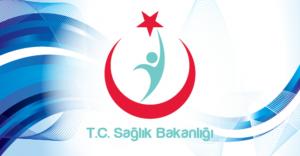 Sağlık Bakanı Müezzinoğlu'ndan 1 Mayıs Mesajı