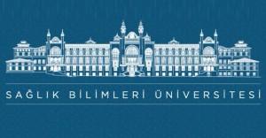 Sağlık Bilimleri Üniversitesi Memur Personel Alımı Başvuruları Sona Eriyor