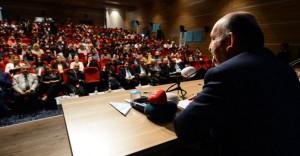 Sağlık Reformları Paneli