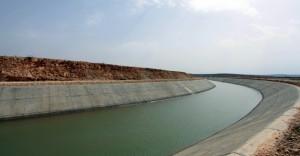 Şanlıurfa'da Serinlemek için Suya Giren 3 Çocuk Hayatını Kaybetti