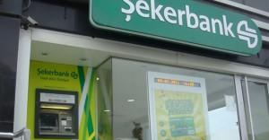 Şekerbank'tan Esnaf ve İşetmelere Kurban Bayramı Kampanyası