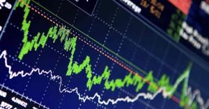 Serbest Piyasada Döviz Açılış Fiyatları