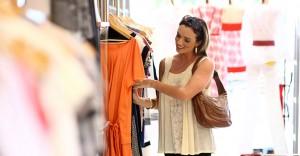 Shopping Fest, Efsane İndirim Alışveriş Günleri Yarın Başlıyor
