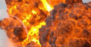 Siirt'te Bombalı Saldırı Gerçekleşti 3 Asker Şehit Oldu