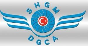 Sivil Havacılık Genel Müdürlüğü (SHGM) Sözleşmeli Personel alımı Başvuru Şartları