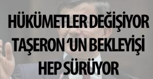 Son Dakika: AK Parti Taşeron Kadro Konusunda Sınıfta mı Kaldı?