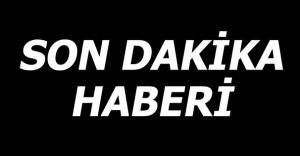 Son Dakika!! Hatay'da Patlama: 1 Şehit