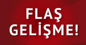 Son Dakika: Kilis'e 2 Roket Mermisi Daha Düştü