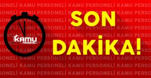 Son Dakika: Konya Merkezli 19 İlde FETÖ Operasyonu