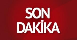 Son Dakika!! Mardin'de Patlama: 1 Şehit 8 Yaralı