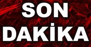 Son Dakika: ŞanlıUrfa'yı Kana Bulayacaklardı !