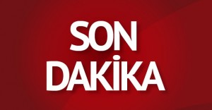 Son Dakika: Selahattin Demirtaş İfadesi Alınmak Üzere Adliyeye Çağırıldı