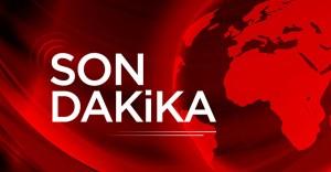 Son Dakika: Suriye Tarafından Karşılık Geldi !