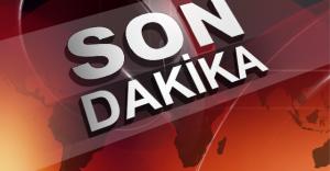 Son Dakika: TSK Fırat'ın Güneyindeki YPG'li Teröristleri Vurdu