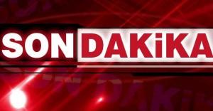 Son Dakika: Yalova Hava Meydan Komutanı Tutuklandı