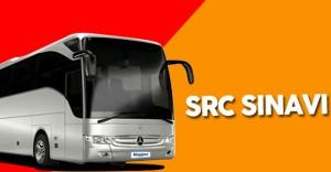 SRC Sınav Sonuçları Açıklandı Mı? SRC Sınavı Soruları , Cevapları ve Yorumları