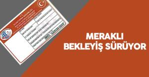 SRC Sınav Sonuçları Ne Kadar Sürede Açıklanır? - Sınav Soruları, Cevapları ve Yorumları
