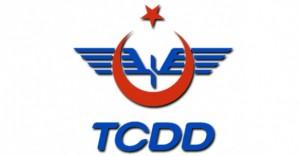 TCDD Karabük Eski Hükümlü Personel Alımı