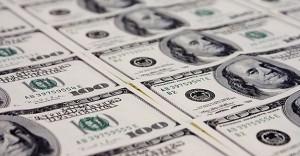 TCMB Finansal Kesim Dışı Firmaların Döviz Varlık ve Yükümlülükleri Verilerini Yayımladı