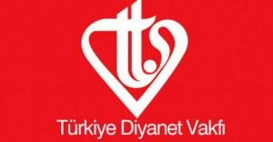 TDV'den Demokrasi Şehidi Aileleri ve Gazilerin Çocuklarına Burs ve Yurt Desteği