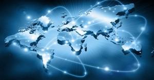 TELKODER Üyesi Şirketler Ortak Altyapı Şirketi Kurmayı Planlıyor