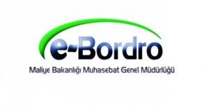 E-Bordro İle Temmuz Ayı Zamlı Maaşınızı Öğrenin