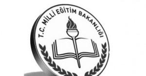 Trabzon İl Milli Eğitim Müdürlüğü Geçici İşçi Alımı