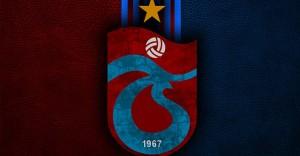 Trabzonspor ile Bursaspor Hazırlık Maçı Yapacak