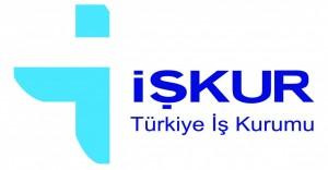 TSK Rehabilitasyon ve Bakım Merkezi Personel Alım İlanı 2016