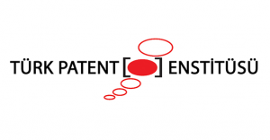 Türk Patent Enstitüsü Personel Alımı Başvurularında Sona Gelindi